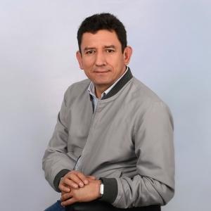 CARLOS FAJARDO CASTANEDA